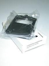 8 X  Kompat. Farbband f. Drucker Mikroline OKI ML 390 FB /  OKI ML 320 FB