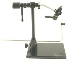 Caimore 'Pro-Rotary' Fly Tying Vice