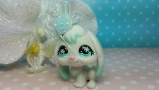 Littlest Pet Shop Kaninchen Hase ☆♡  Rabbit Bunny Figure  ☆♡ LPS