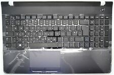 SAMSUNG NP300E5A NP300E5C NP305E5A NP3530EC PALMREST SPEAKERS KEYBOARD TOUCHPAD