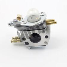 NEW Zama Carburetor C1U-K52 C1U-K47 C1U-K29 For Echo GT2000 SRM2100 SRM2110 Carb