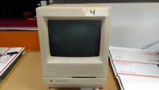Apple Macintosh SE/30 M5119   - Non Working - As Is Made in USA  #4