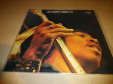 JIMI HENDRIX - HENDRIX 66 !!!!!!! !!FRENCH PRESSING ! VINYL LP