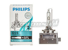 Philips D3S Xtreme X-treme Vision Xenon HID Replacement Bulb 4800K