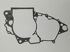 2005 Honda CRF450R Crankcase Center Gasket Part # 11191-MEN-730 CRF 450R