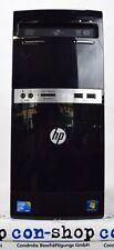 PC Minitower HP 500B MT HP H-IG41, 1700337