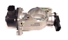 GENUINE Isuzu Trooper UBS73 3.0TD 4JX1 Engine Throttle Body 7/2001 ON 8972396721