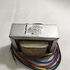 Mercury Magnetics Fender Blues Jr Output Transformer Multi Tap 4-8-16 fbljr-om