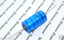 1pcs-VISHAY BC (PHILIPS) 043 ASH 68uF (68µF) 400V Axial Capacitor - 21x38mm