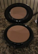 Cover Fx Pressed Mineral Foundation -  P20