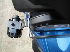 Rugged Roads - BMW F800GS/F650GS Doppio - Ausiliario Luminosa Barra - 8016