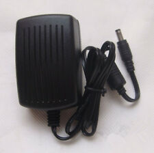 US plug DC15V2A power adapter power supply switching supply visual doorbell