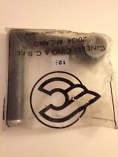 Cinelli Record 1R Quill Stem, New In Packet . Vintage. L'eroica. Colnago