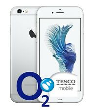 O2 TESCO UNLOCKING IPHONE 6S SE 6PLUS 5S 5C 4S 3GS  GOOD RELIABLE SERVICE.