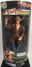 """New Vtg The Dukes of Hazzard """"BO"""" DOLL Action Figure 1 of 12000 1997 Collectible"""