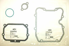 NEW CAMSHAFT GASKET SET 07-09 POLARIS SPORTSMAN X2 500 EFI QUAD CAM SHAFT