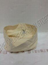 Pottery Barn Canvas Laundry Office Utility Tote Hanging Basket Replacement Liner