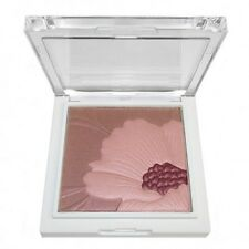 CLINIQUE Fresh Bloom Allover Colour Blush - Plum Poppy