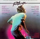 FOOTLOOSE Original Motion Picture Soundtrack (CD, Oct-1990, Sony)