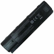 9 Cells Battery For HP Pavilion m7-1015DX , DV4-5000 DV6-7000 DV7-7000 MO09