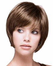 """AUDREY"" RENE OF PARIS  HI FASHION WIG  *YOU PICK COLOR *NEW IN BOX WITH TAGS"