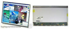 "Toshiba Satellite L875D-S7210 New 17.3"" HD LED Glossy LCD Screen L875D-S7332"