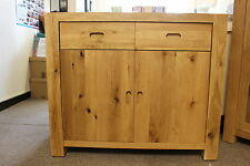 WILLIS AND GAMBIER TALIN SMALL SIDEBOARD TABLE BRAND NEW IN BOX