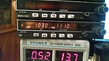 King KR 87 ADF Receiver w/rack  175.00  EACH     175.00 for 1 unit