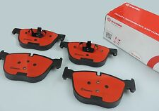genuine BREMBO Front brake pads for BMW 318i 320i 323i 325i 328i E36 E46