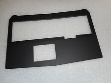 ORIGINAL YGF8D DELL ALIENWARE 17 R2 17 R3 PALM REST CHR16 YGF8D **READ**