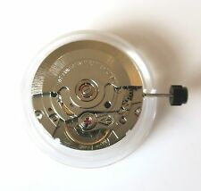 NEW GENUINE ETA 2836-2 WATCH MECHANICAL AUTOMATIC MOVEMENT  25.6mm