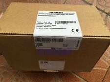 1 PC New Siemens 6DR5020-0NG00-0AA0 6DR50200NG000AA0 In Box UK
