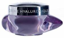 Thalgo Hyaluronic Cream 50ml Free Shipping
