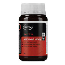 Comvita UMF 15+ Manuka Honey(250g)