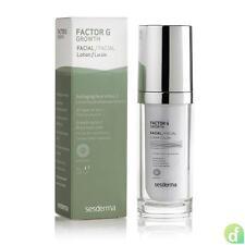 Factor G Loción Facial Antienvejecimiento, 60 ml. - Sesderma