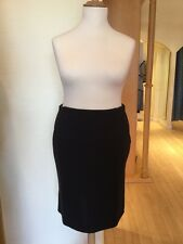 Aldo Martins Skirt Size 16 BNWT Black RRP £109 Now £43