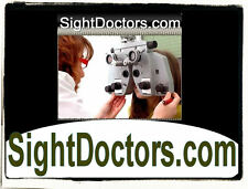 Sight Doctors.com Eye Doctors Get Your Website Here Now Contact Lens glasses
