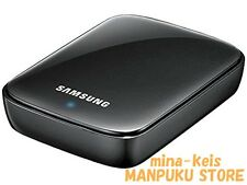 EAD-T10 Samsung All Share Cast Wireless Hub WiFi HDMI from JAPAN F/S tracking