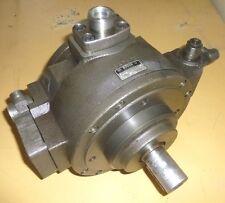 Hydraulikpumpe 2518215531 Bosch Rexroth Arburg SN 37003  2 518 215 531