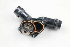 New Thermostat fit for BMW E46  3 Coupe/3 Saloon/3 Touring LAND ROVER FREELANDER