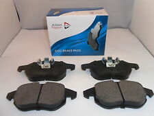 Saab 9-3 Petrol + Diesel Front Brake Pads Set 2002-Onwards *OE QUALITY*