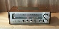 vintage classic Technics SA-200 stereo receiver clean nice works sounds exlt����