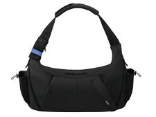 OFFICIAL NEW Sony bag LCS-SB1 BC EMS SPEEDPOST