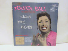 JUANITA HALL - Sings the Blues -COUNTERPOINT *Stereo*  556 {dg orig} wHawk- RARE