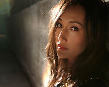 Q, Maggie [Nikita] (50004) 8x10 Photo