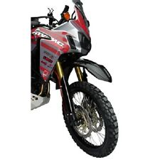 Tusk High Fender Relocation Kit HONDA AFRICA TWIN CRF1000L 2016-2017 crf1000d