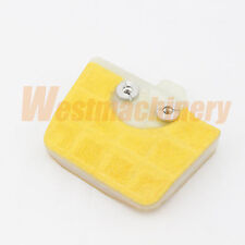 AIR FILTER CLEANER AIRFILTER FOR STIHL 036 MS360 MS 360 PRO CHAINSAW  NEW
