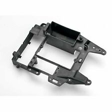 Chassis Top Plate Jato Traxxas Car/Truck TRA5523