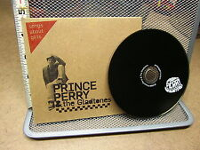 PRINCE PERRY & THE GLADTONES Songs About Girls CD Toronto ska 2009 Canada