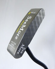 """See More PTM #2 Precision Tour Milled Putter RH 32.5"""" Inches Used"""